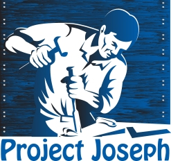 Project Joseph Logo