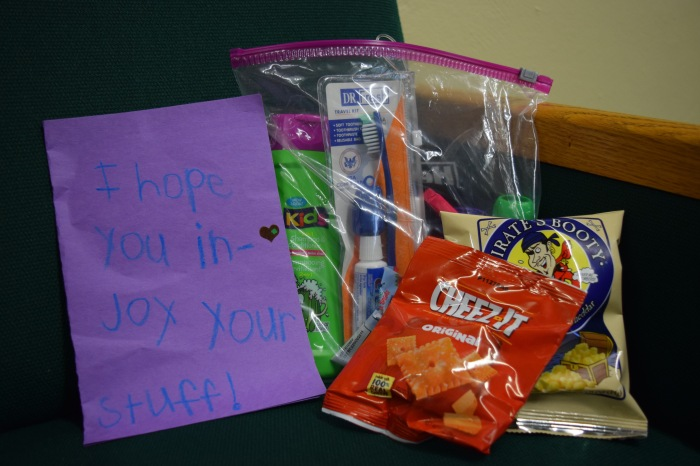 care-packages-for-dorothy-day-2